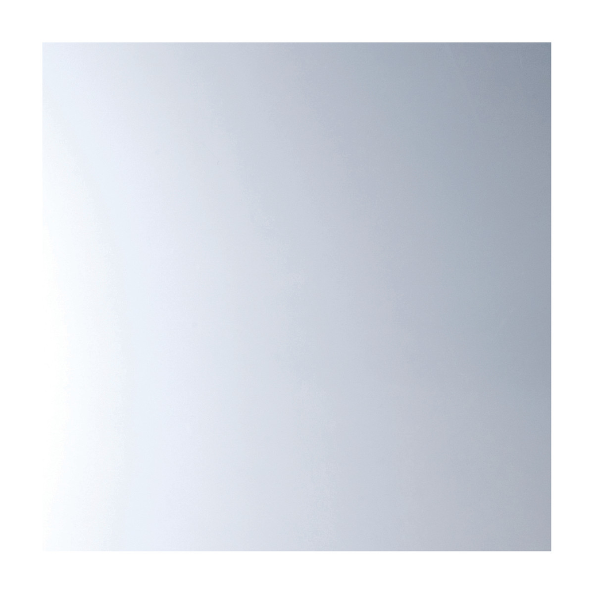Fachada recinto creativo - Specchio adesivo ikea ...