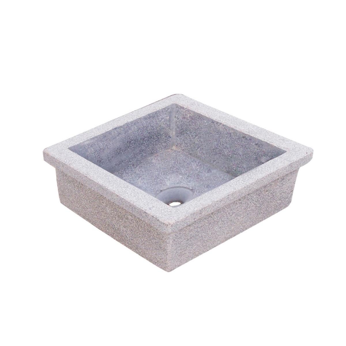 Lavandino cucina cemento : lavabo cucina cemento. lavandino cucina ...