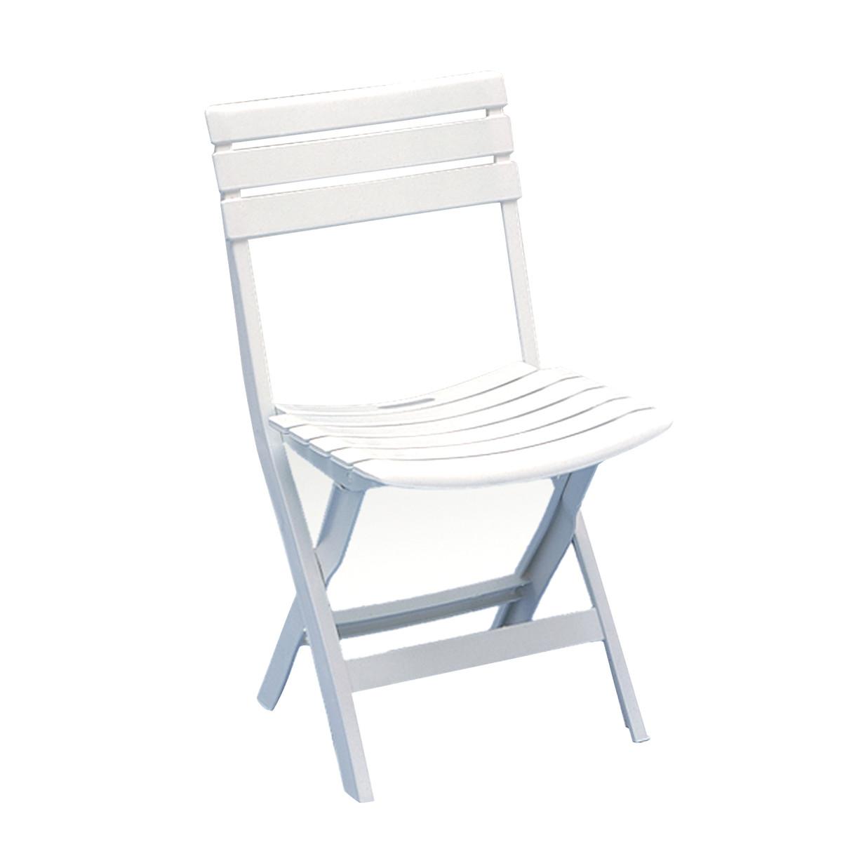 Tavoli con sedie plastificati con rattan for Arredo da giardino rattan