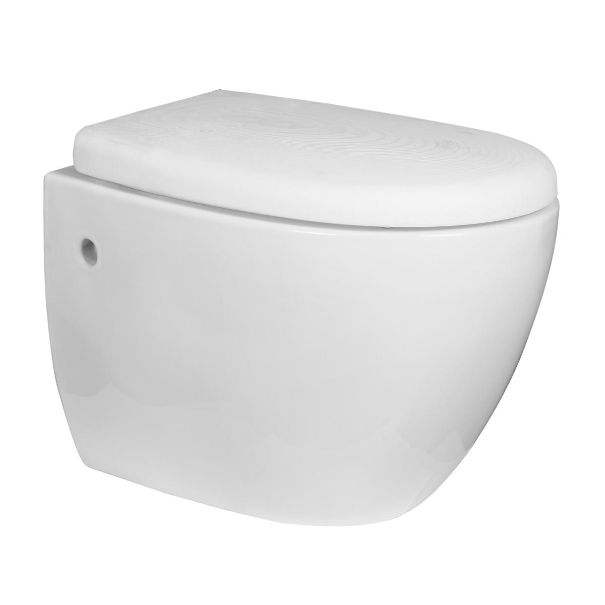Ricoprire una scrivania dufficio - Ricoprire vasca da bagno prezzi ...