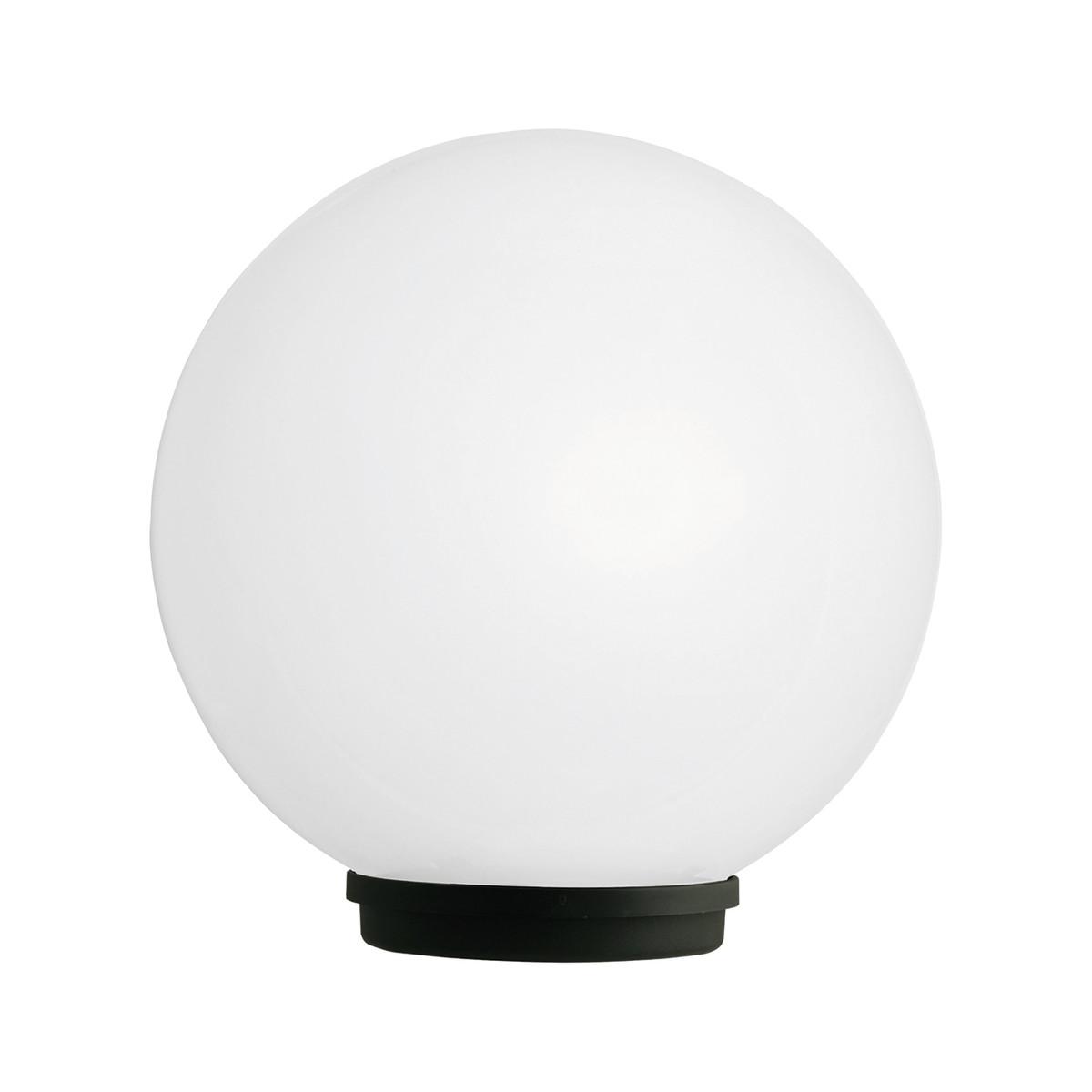 Illuminazione personalizzabile da esterno: prezzi e offerte online ...