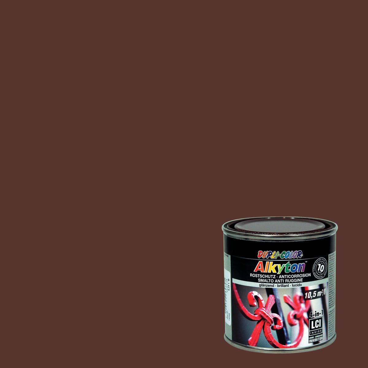 Banco da lavoro per cucina for Pittura con brillantini leroy merlin