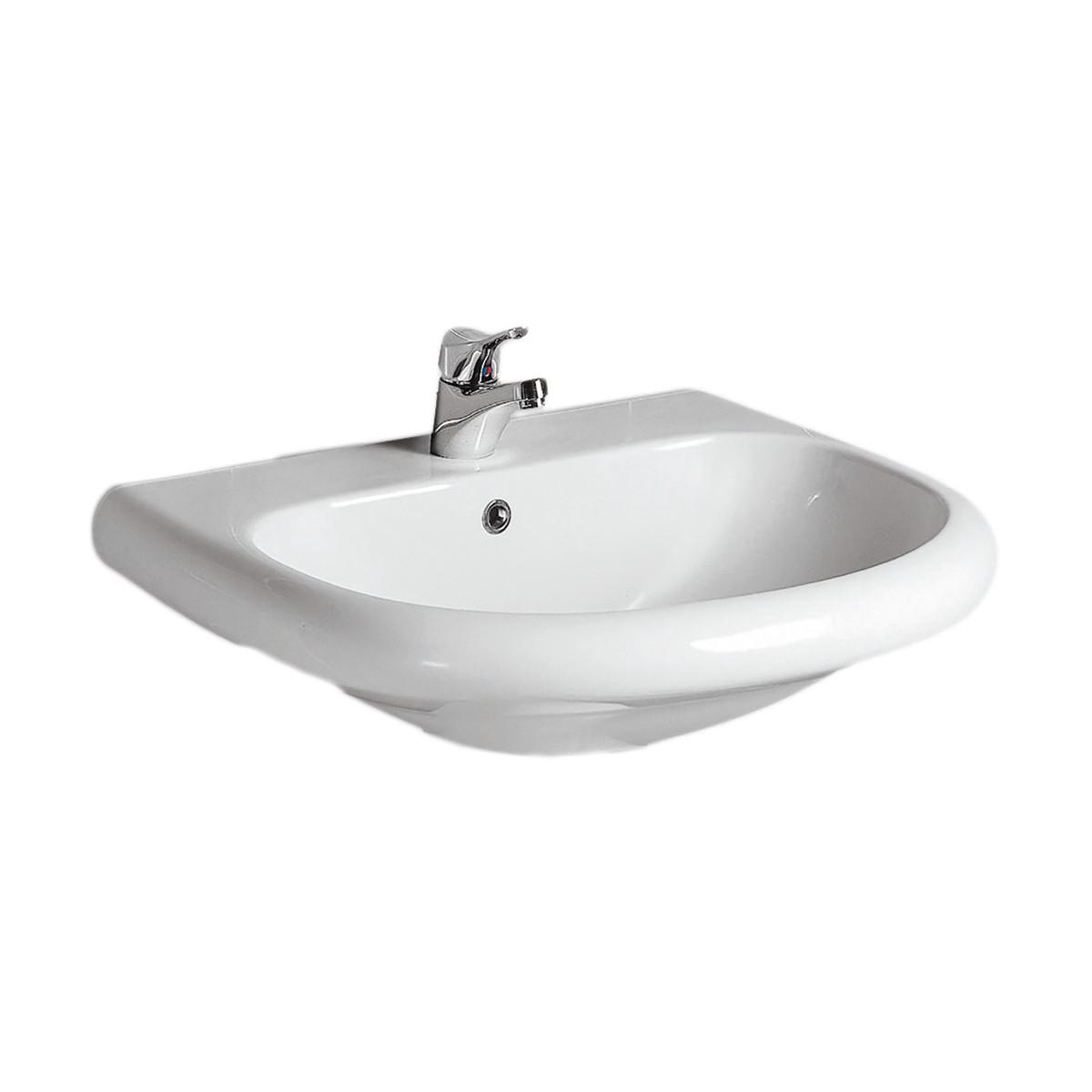 Lavabo bagno con mobile ideal standard : lavabo cucina sotto ...