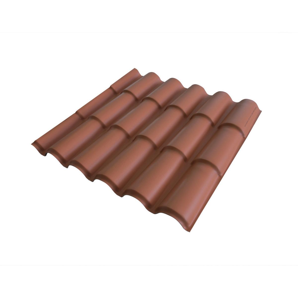 Lastre e coperture in policarbonato e altri materiali: prezzi e ...