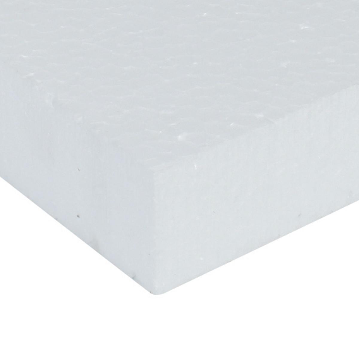 Idee orto recinto for Pannelli isolanti termici per interni