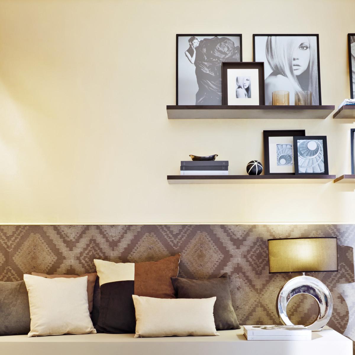 letto matrimoniale color ciliegio. Black Bedroom Furniture Sets. Home Design Ideas
