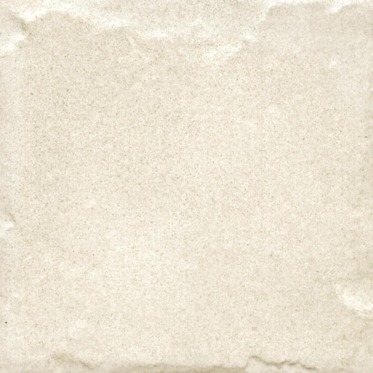 Piastrella country rilievo 10 x 10 bianco: prezzi e offerte online