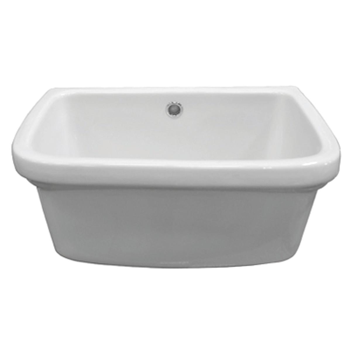 Mobili lavanderia: prezzi e offerte online per mobili lavanderia