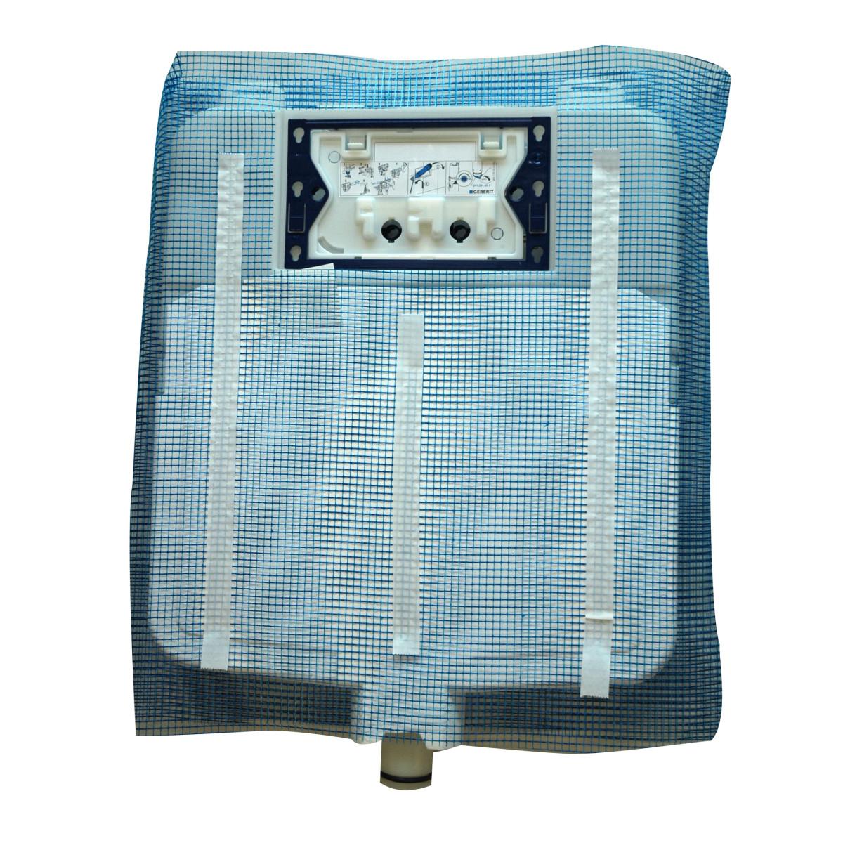 Piatto doccia houston 70 x 90 cm: prezzi e offerte online