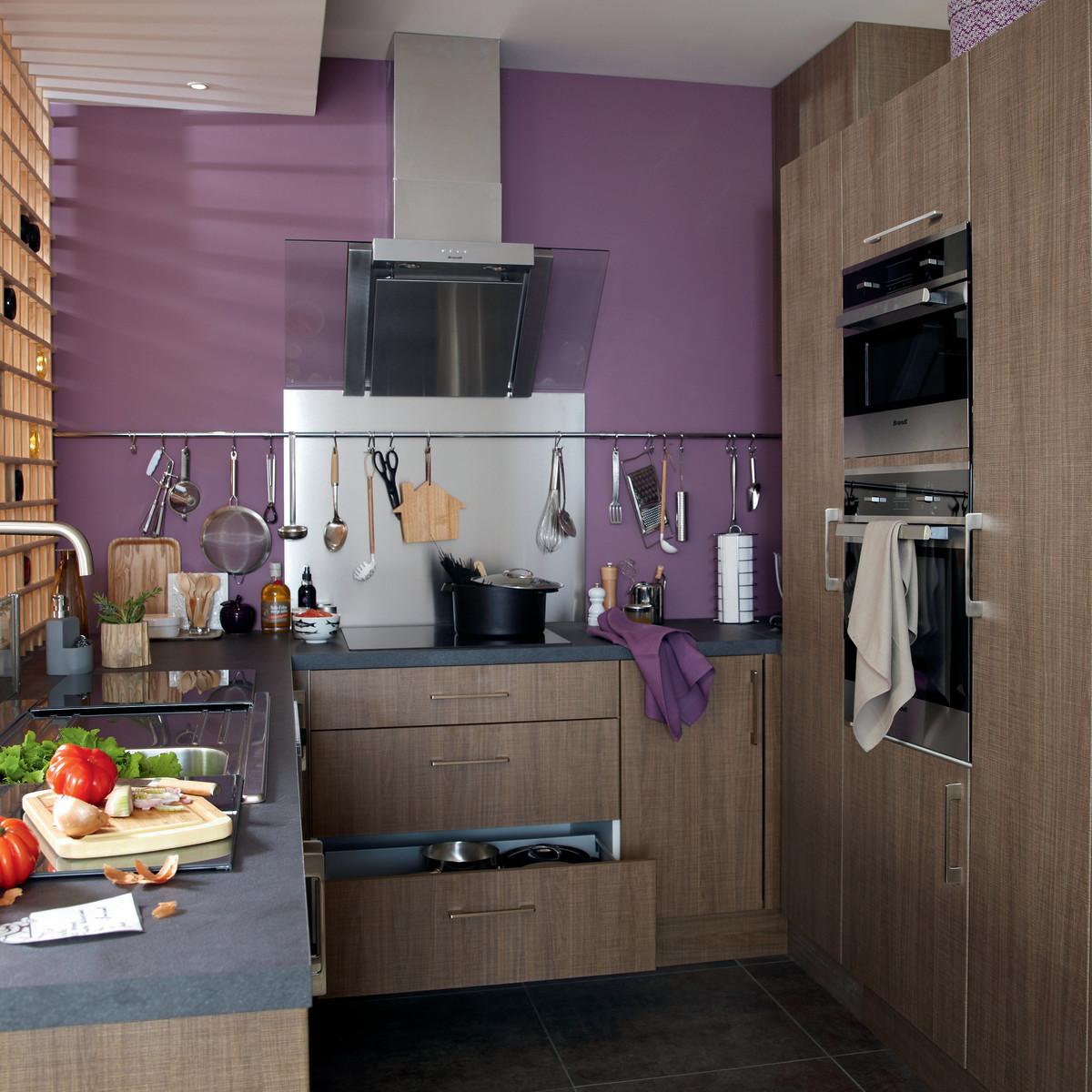 Plafoniere x cucina for Prezzi cucine componibili