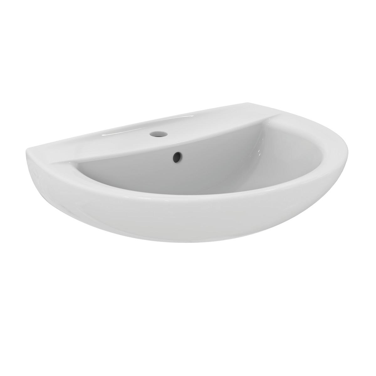 Rubinetti lavabo bagno leroy merlin lavabo bagno leroy - Mensola lavabo leroy merlin ...