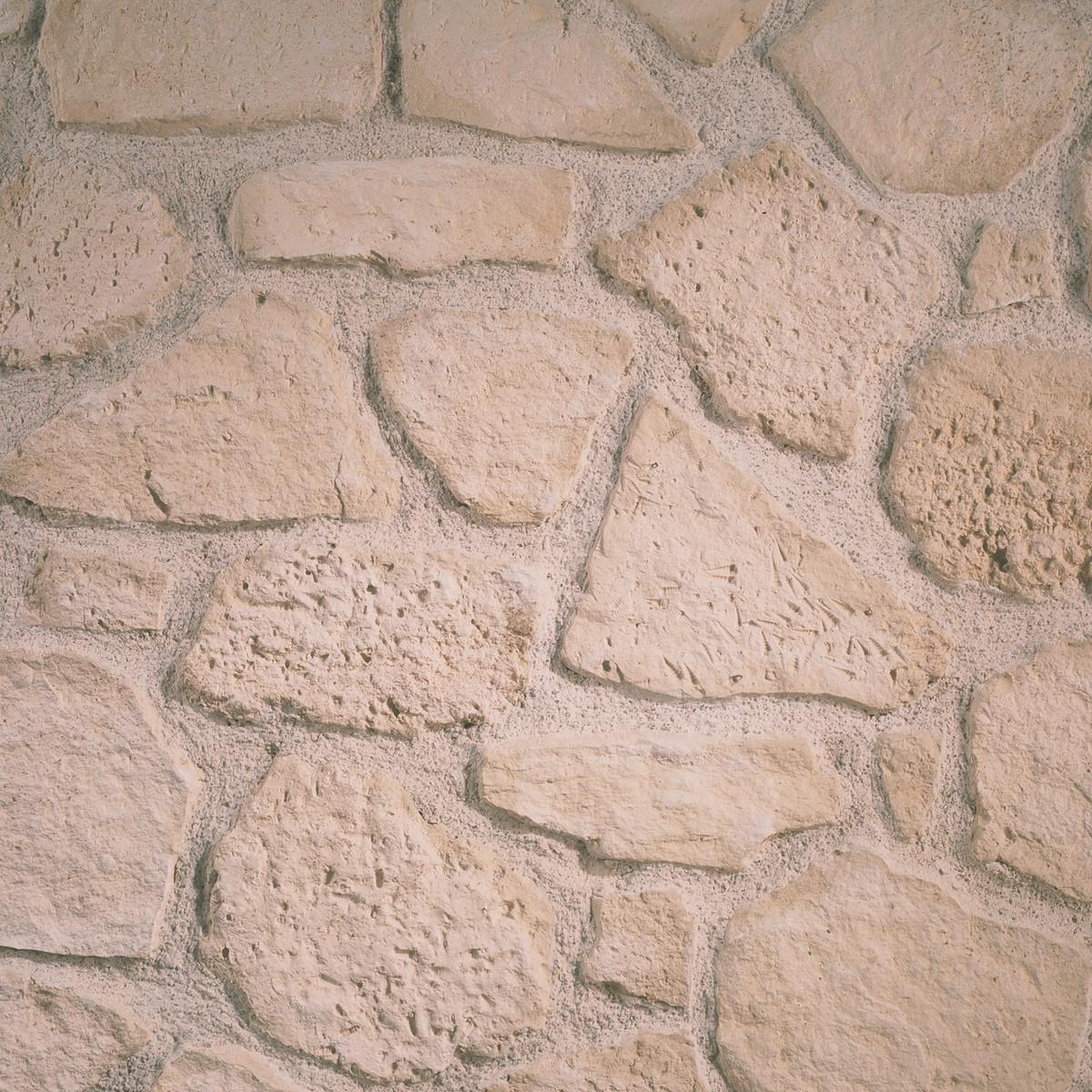 Mattoni per pavimento esterno pavimenti in cotto for Piastrelle effetto pietra leroy merlin
