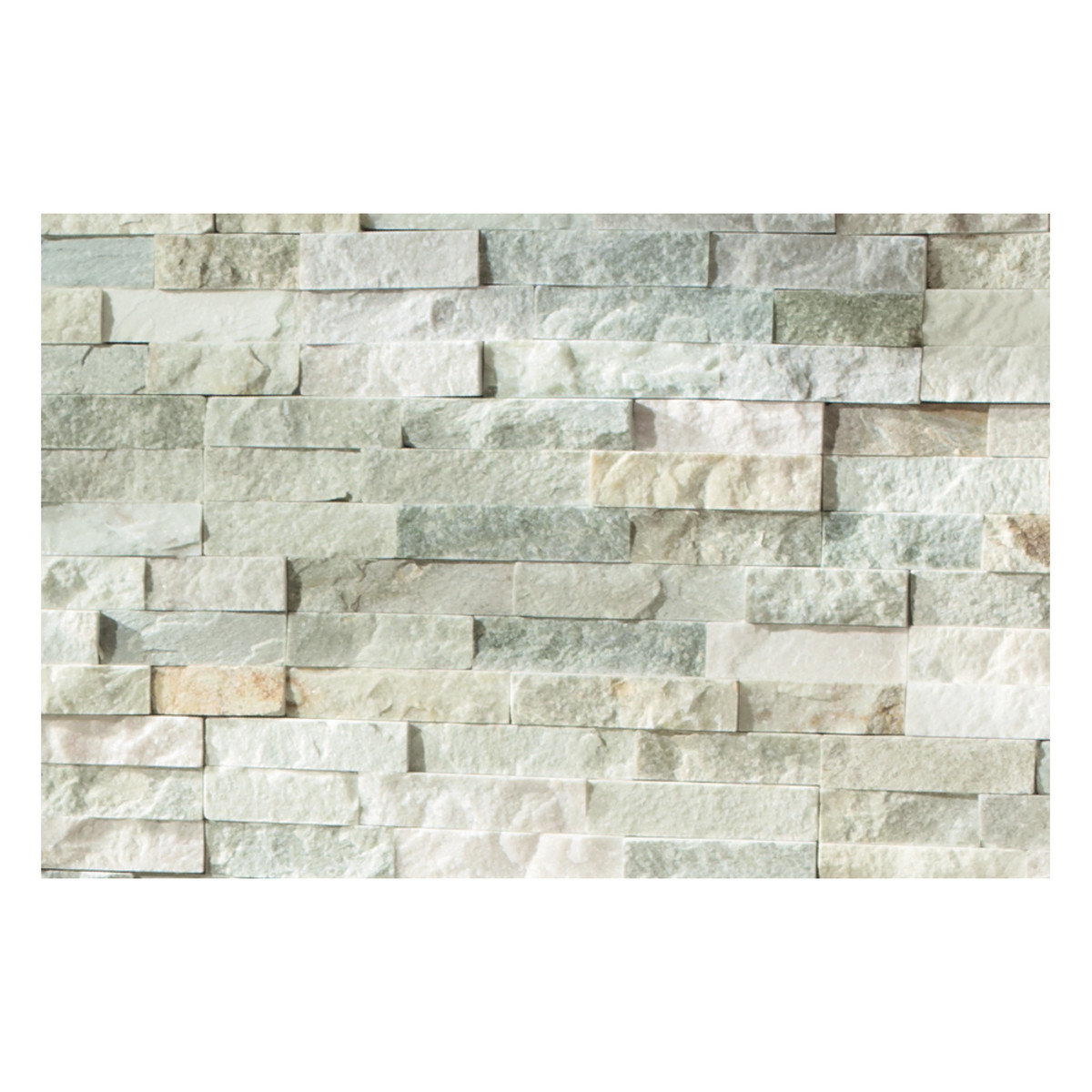 Piastrelle decorative per pareti piastrelle decorative for Piastrelle effetto pietra leroy merlin