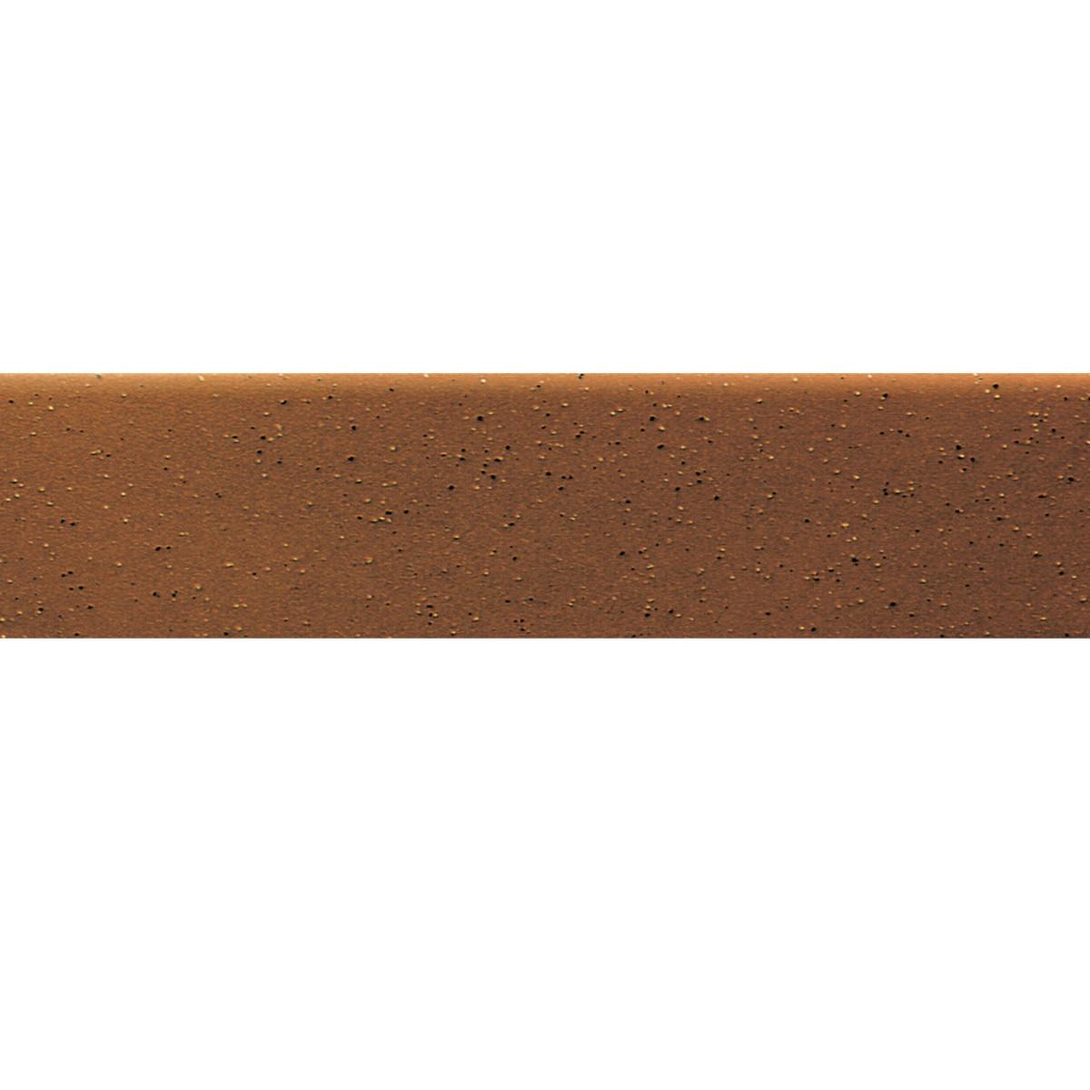 Battiscopa in ceramica: prezzi e offerte online per battiscopa in ...
