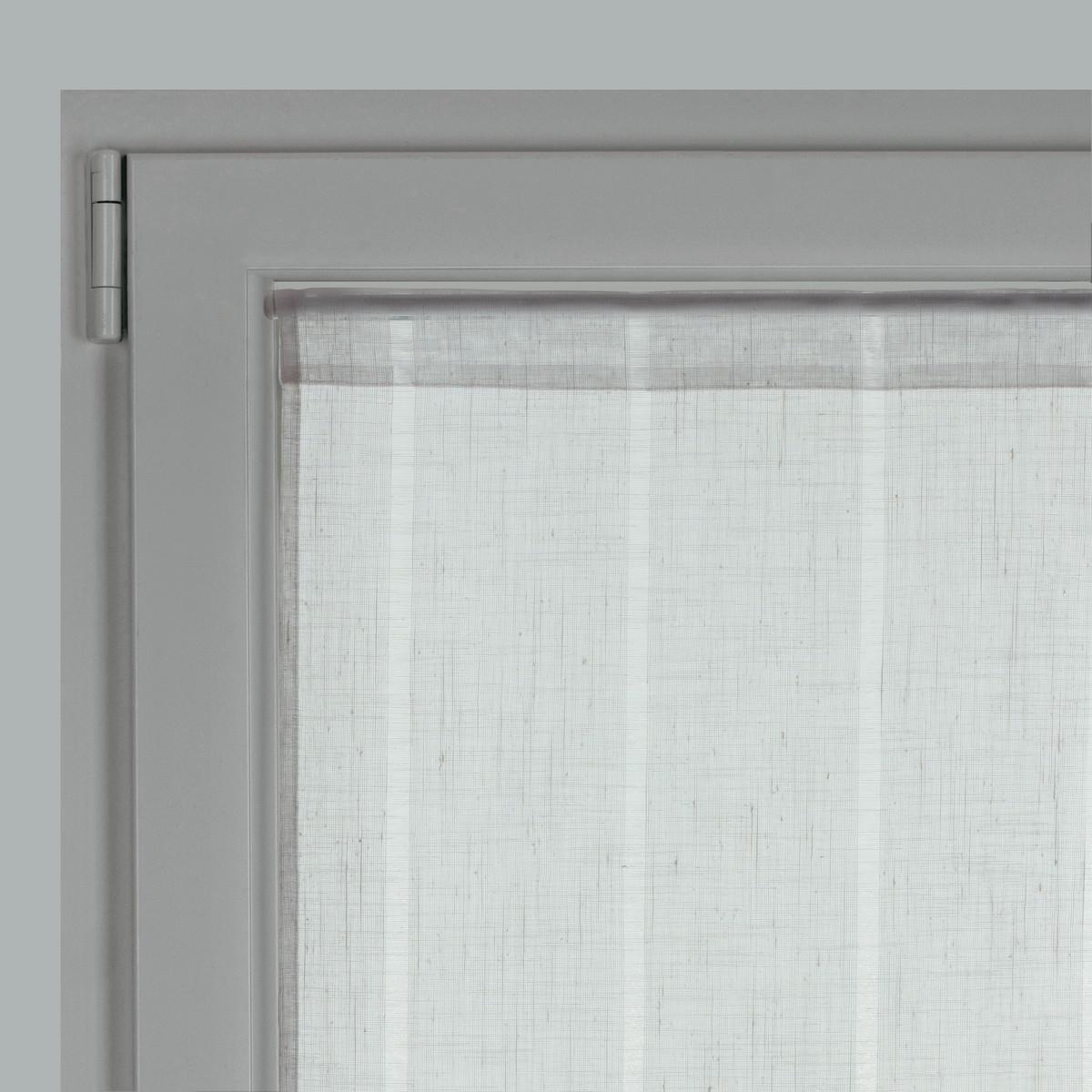 Tendine vetro: prezzi e offerte online per tendine vetro