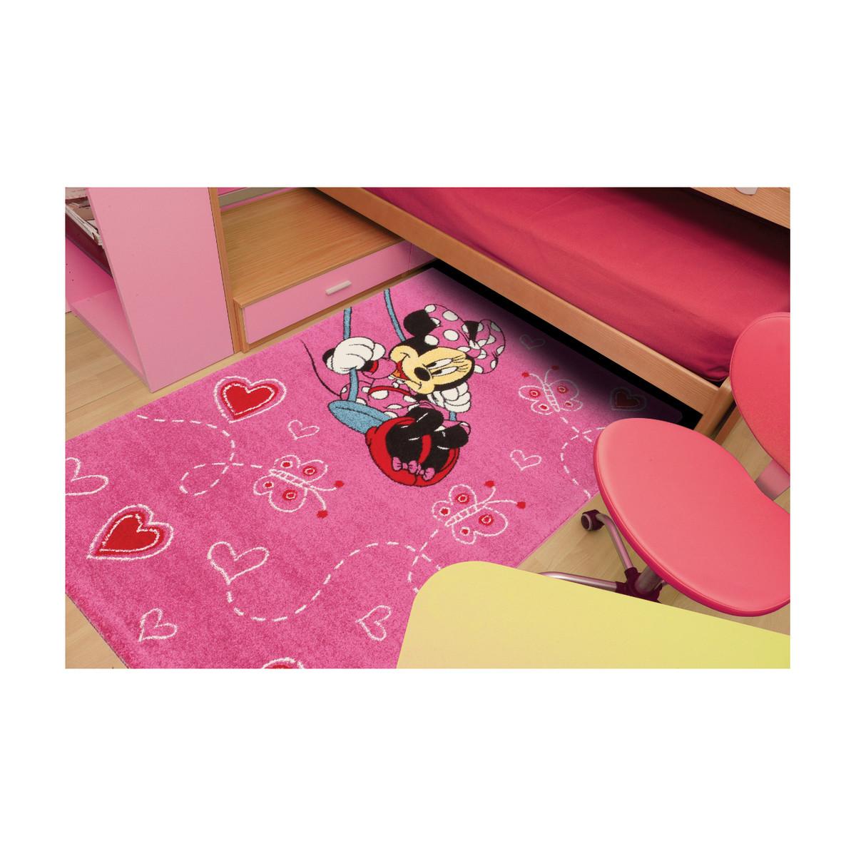 Tappeti per bambini: prezzi e offerte online per tappeti per bambini