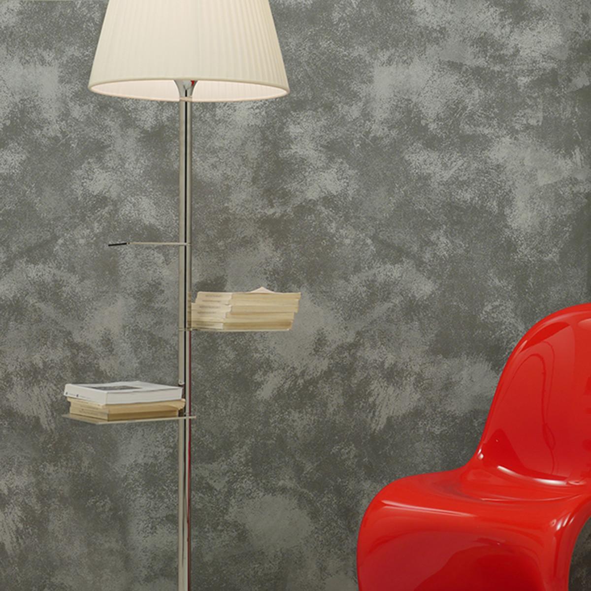 Semeraro camerette for Colori per pitture interni