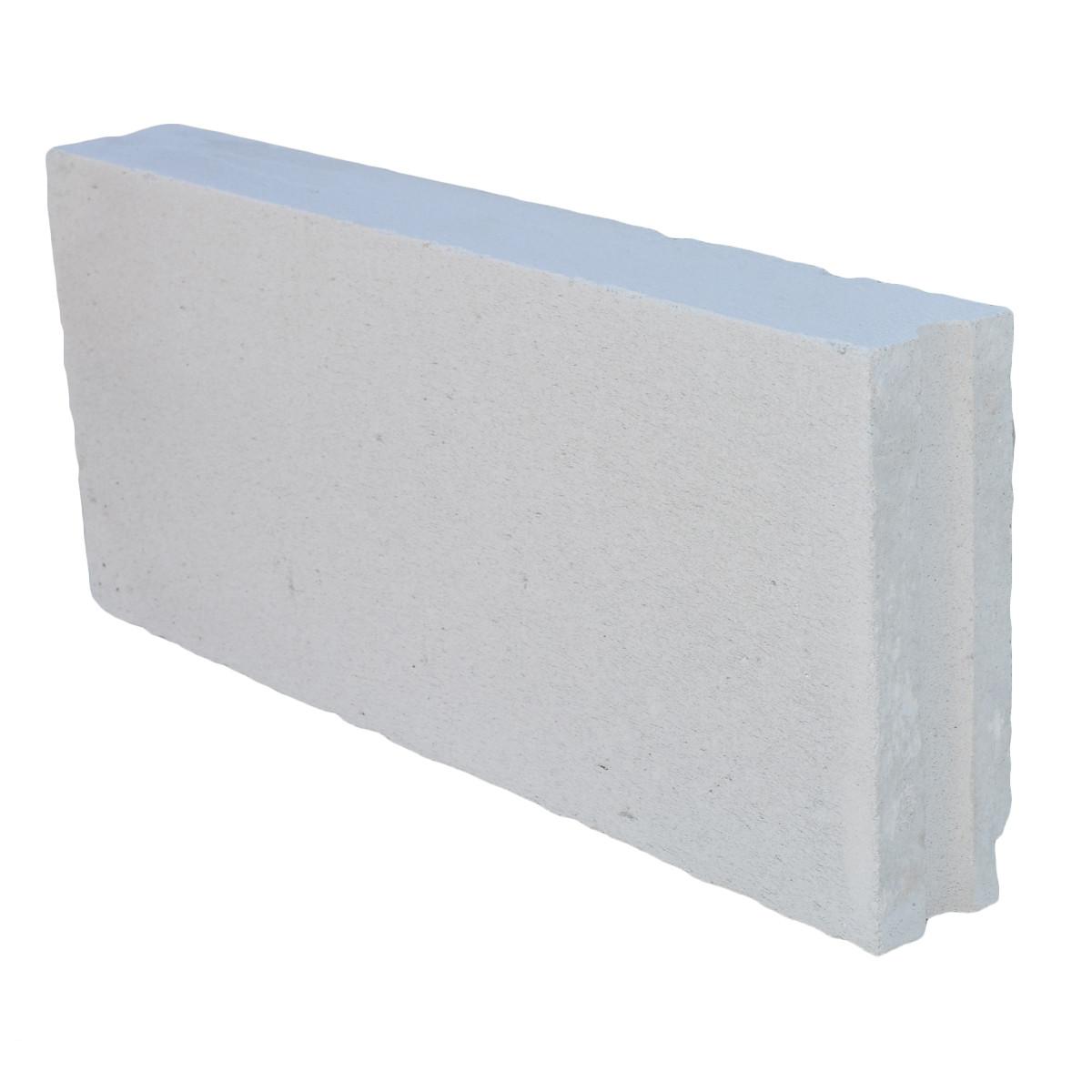Lampadari e plafoniere mercatone uno for Balaustre in cemento leroy merlin