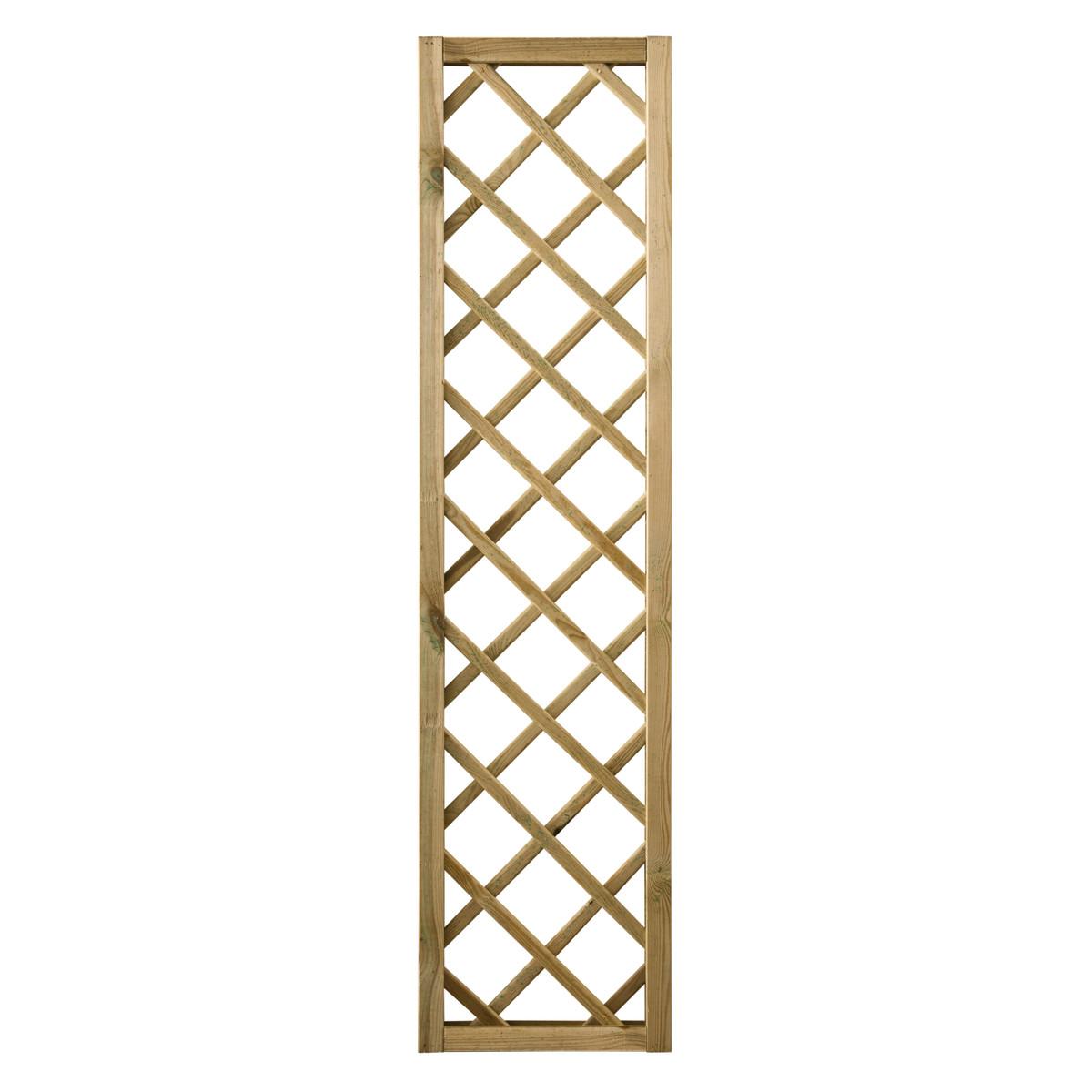 Led per soffitti in legno leroy ispirazione di design for Leroy merlin pittura