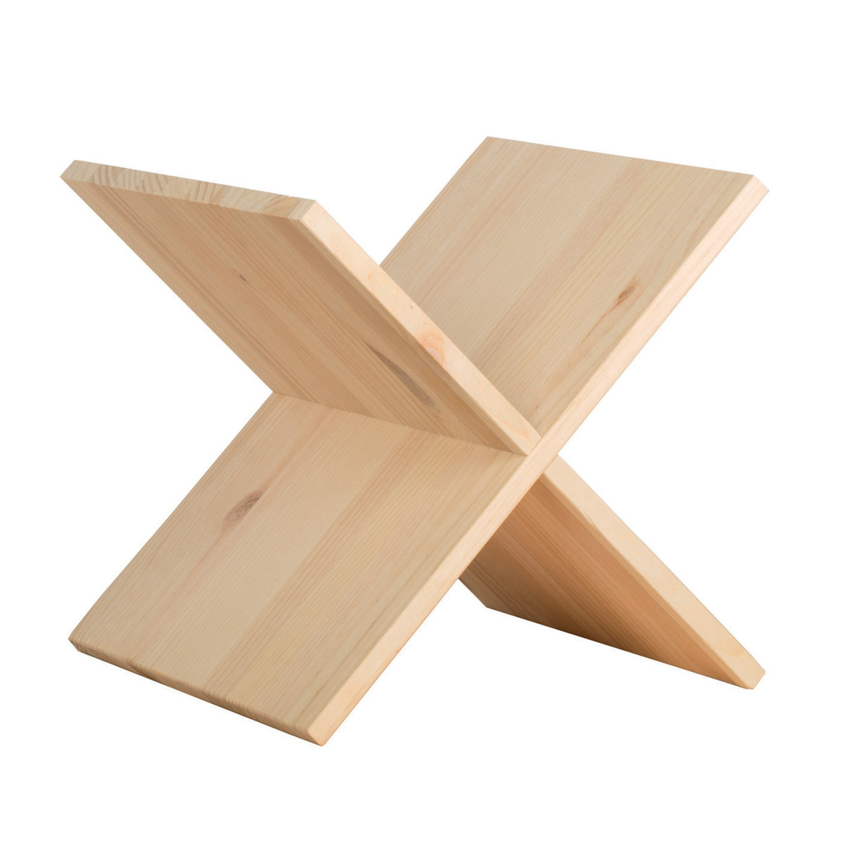 Scala a cubi ikea for Coprigradini per scale in legno ikea
