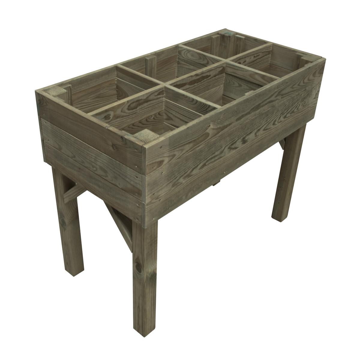 Caminetti da esterno leroy merlin fioriere in legno prezzi for Gazebo in alluminio leroy merlin