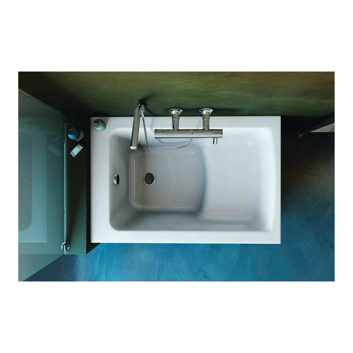100+ [ Vasca Da Bagno Piccola Dimensioni ] | Ideal Standard ...