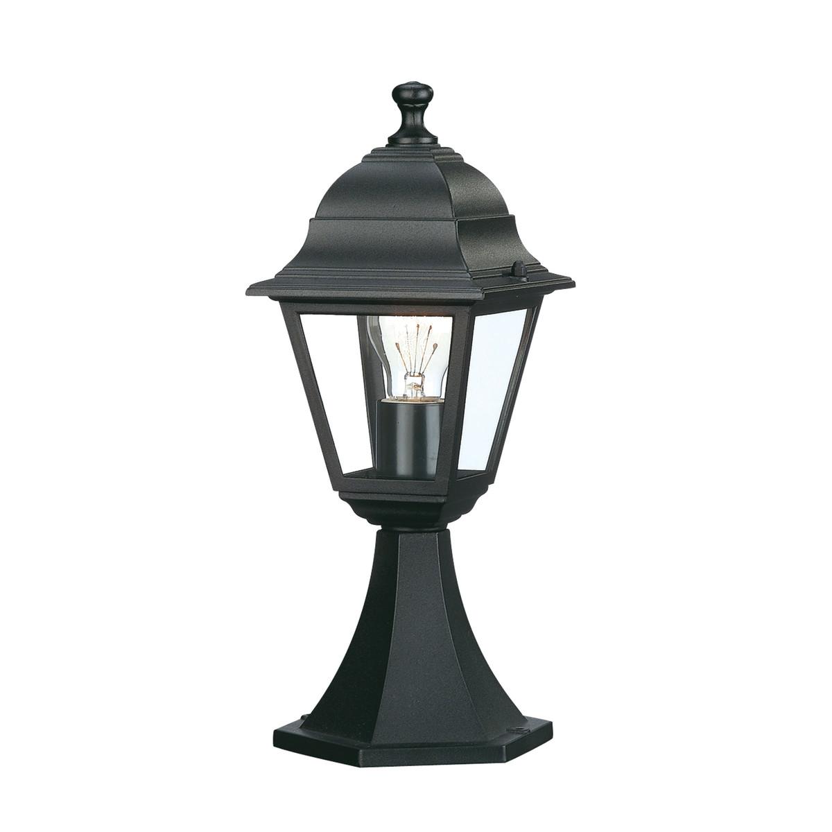 Lampioni e lampioncini: prezzi e offerte online per lampioni e ...