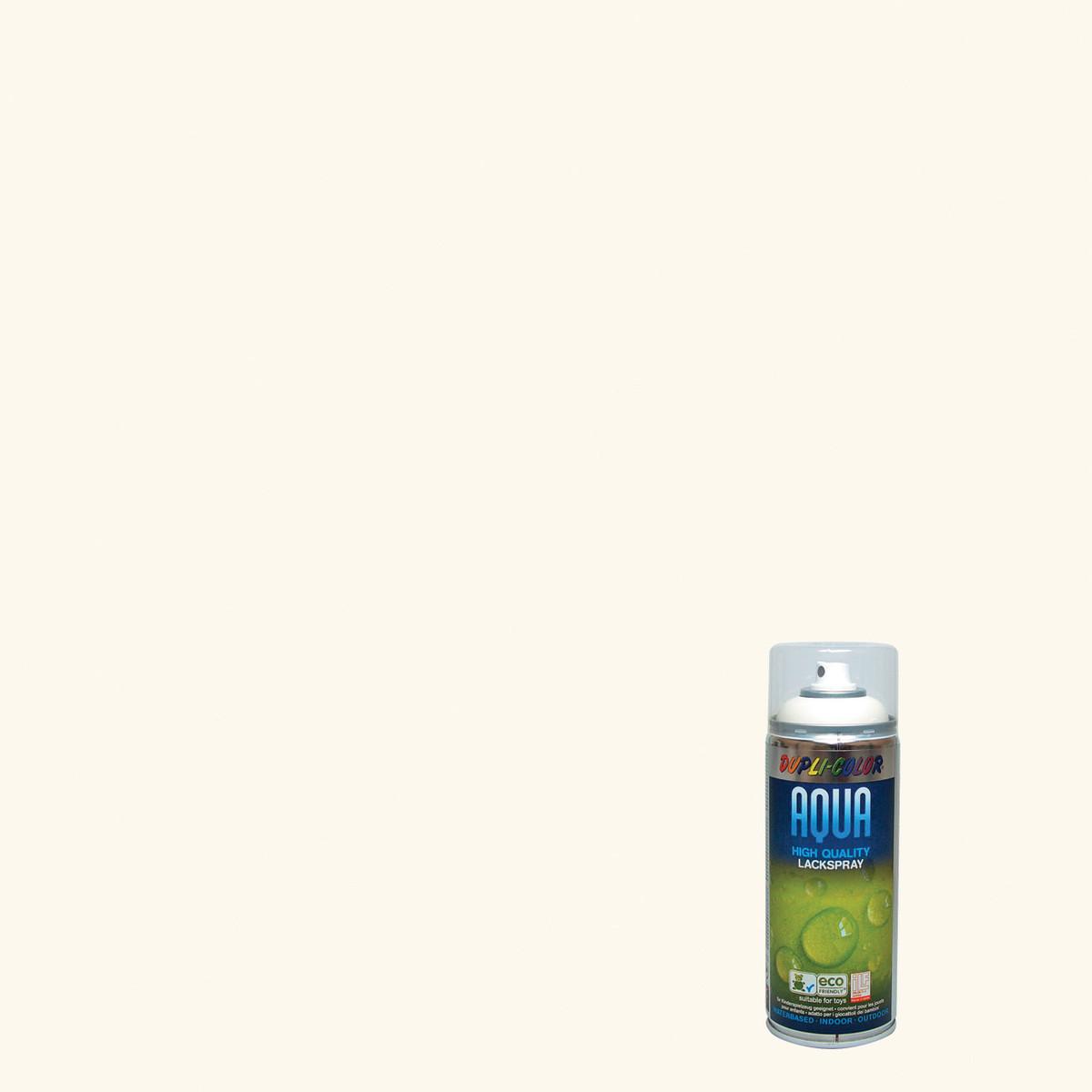 Smalto spray all 39 acqua aqua bianco puro ral 9010 opaco 350 for Spray sanificante per condizionatori leroy merlin