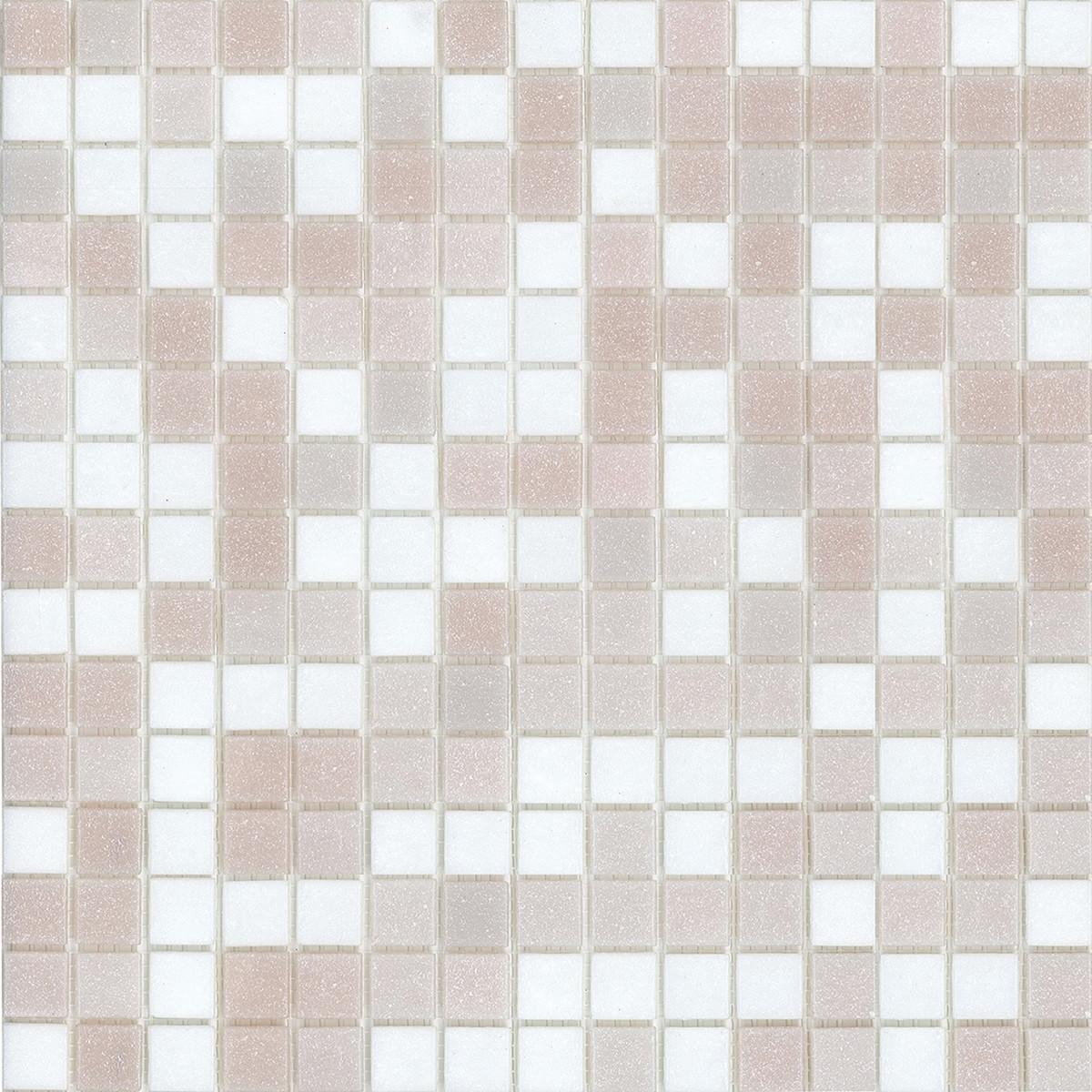 Gullov.com | Mobili Da Cucina Febal