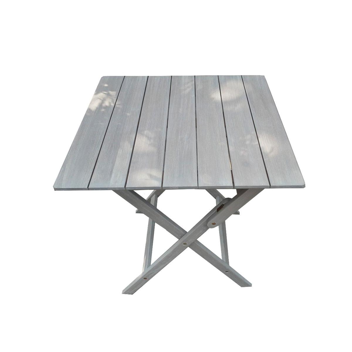 Sedie da giardino leroy merlin caminetti da esterno leroy for Tavoli da esterno leroy merlin