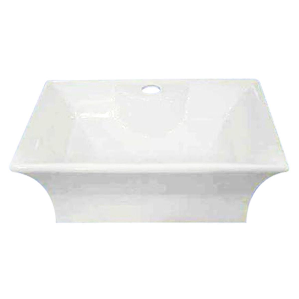 Lavabi appoggio: prezzi e offerte online per lavabi appoggio