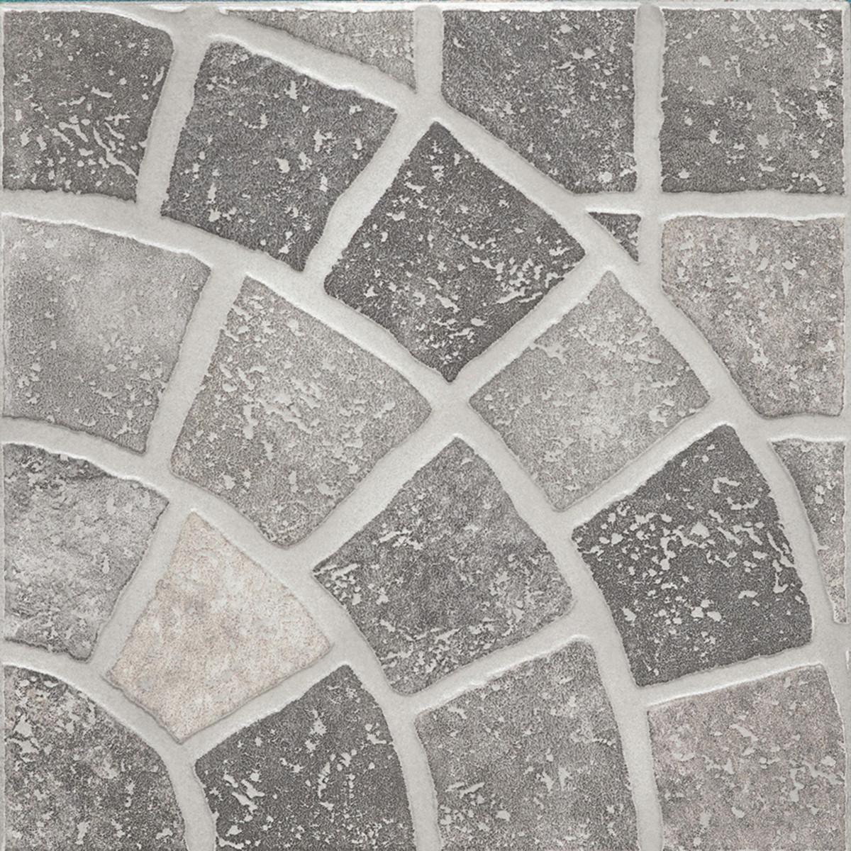 Mattonato da esterno come pulire i pavimenti da esterno - Piastrelle esterno prezzi ...