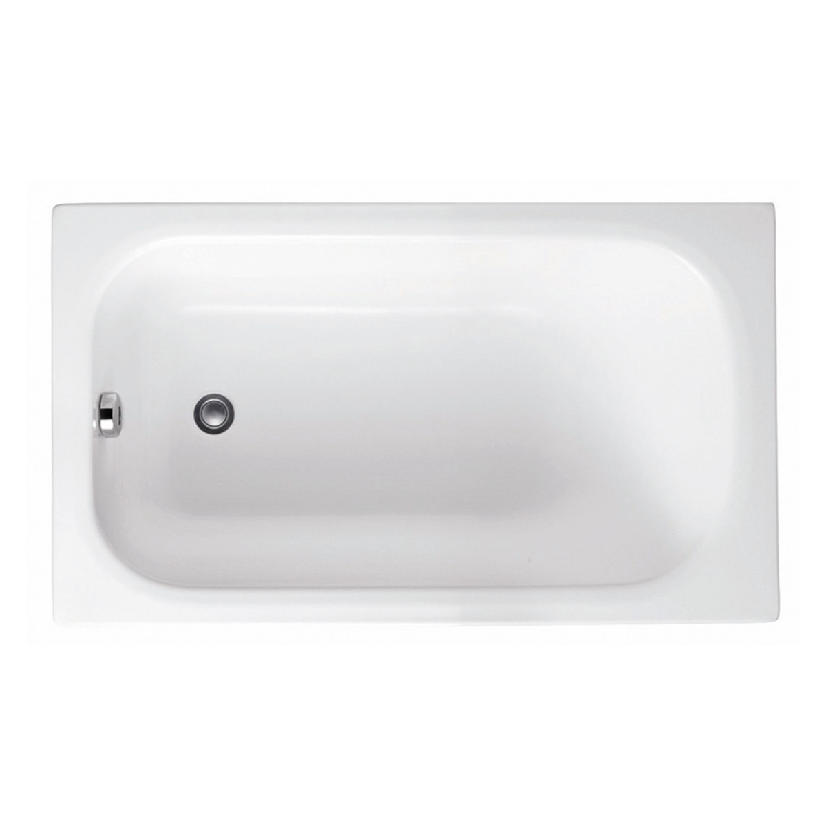 Vasca da bagno dimensioni ridotte vasche da bagno misure vasca da bagno di dimensioni ridotte - Vasca da bagno dimensioni ...