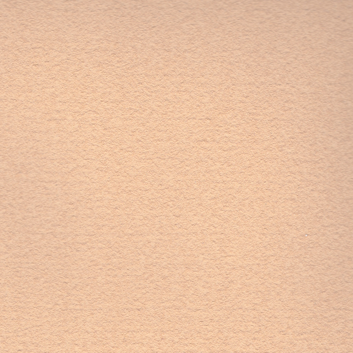 Composizione per effetto decorativo vento di sabbia sahara for Pittura vento di sabbia colori