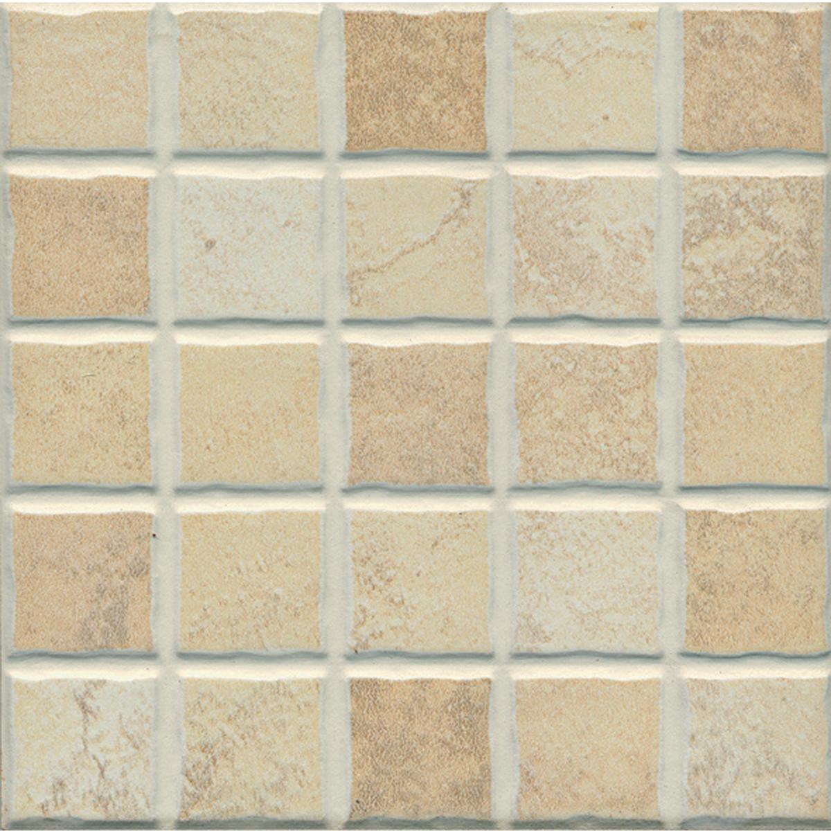 Awesome Mattonelle Mosaico Per Cucina Pictures - Home Interior ...