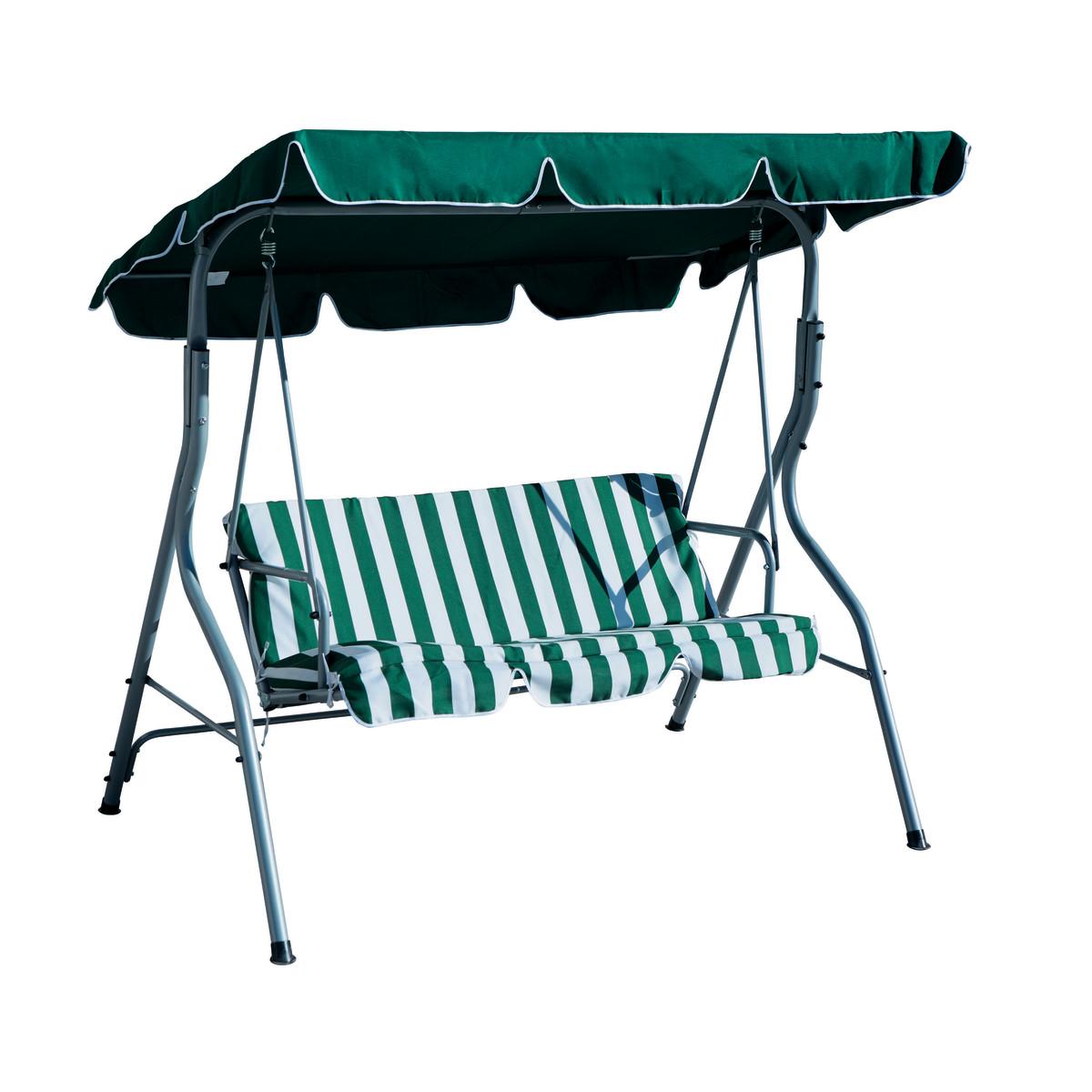 Leroy merlin mobili da giardino spugna per divani leroy for Leroy merlin dondolo