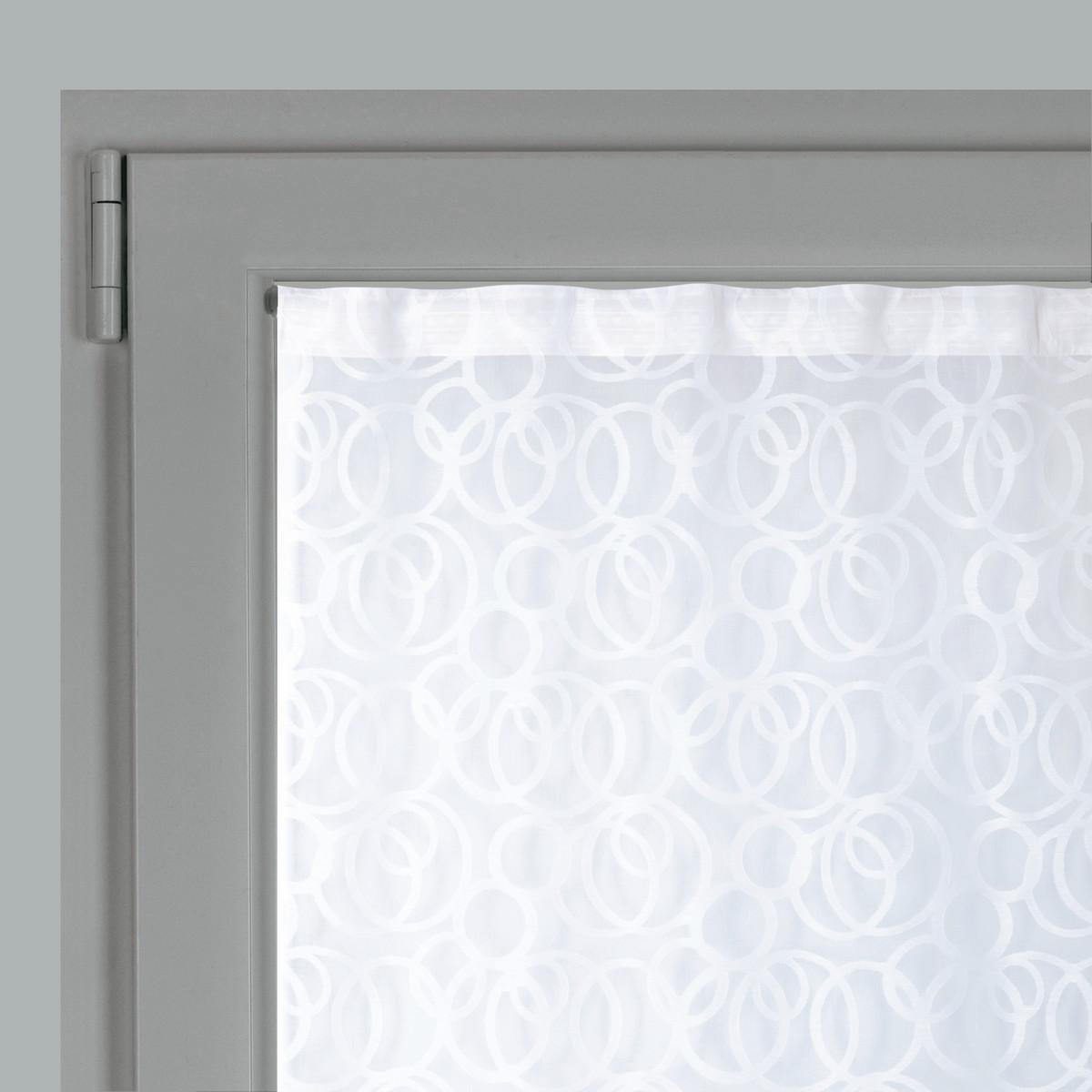 Porta scorrevole esterno muro for Vetro sintetico leroy merlin