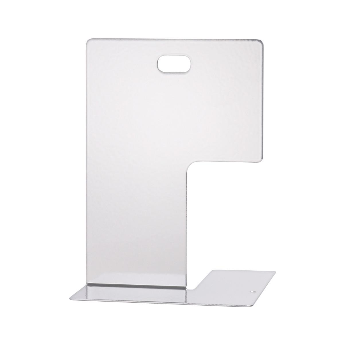 specchio Sibilla argento 60 x 60 cm: prezzi e offerte online