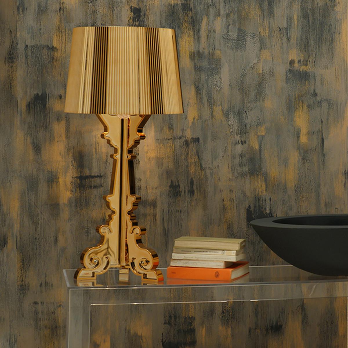 Credenza moderna 2 ante piccola - Pitture decorative per pareti ...
