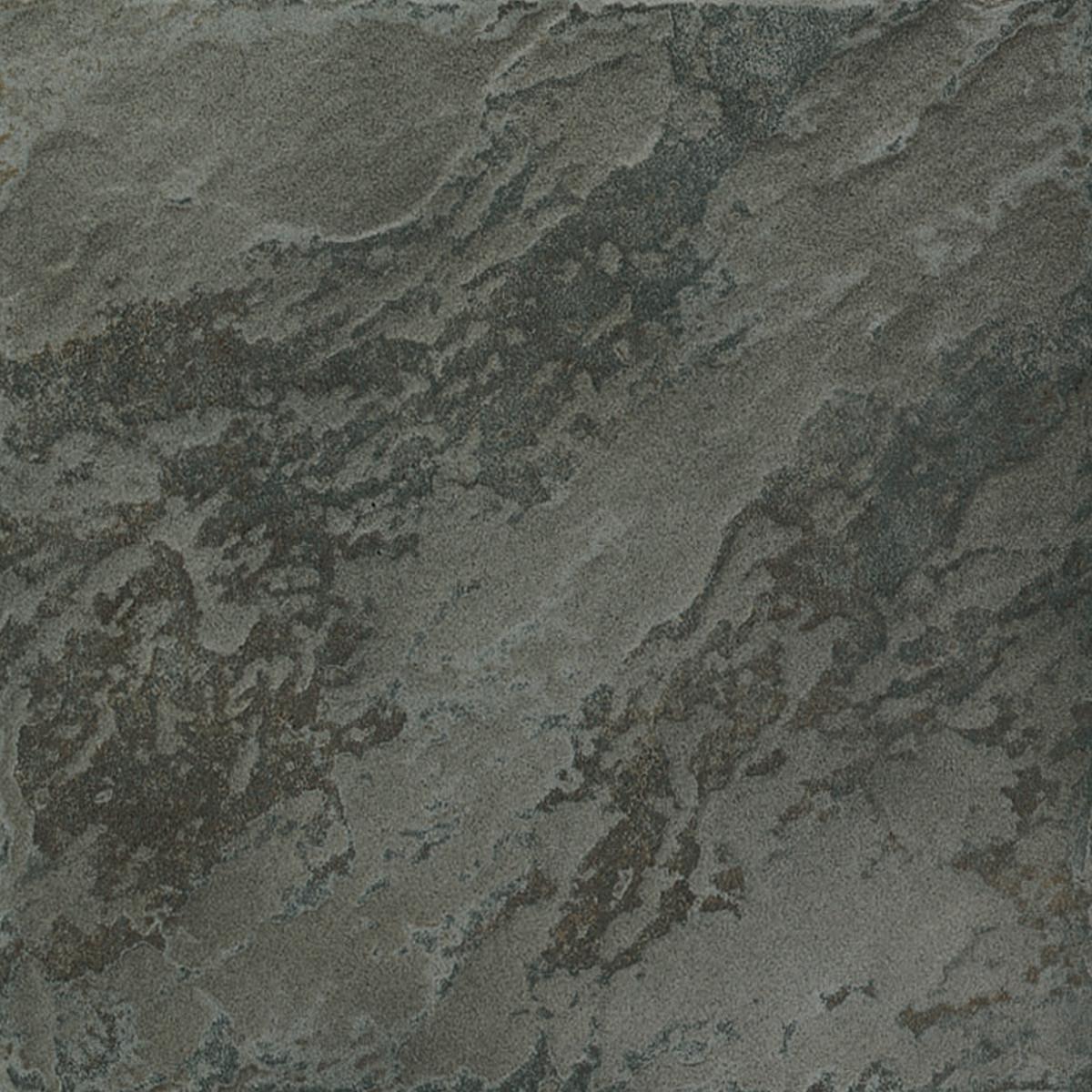 Piastrelle sottili rivestimento cucina - Pavimenti piastrelle prezzi ...