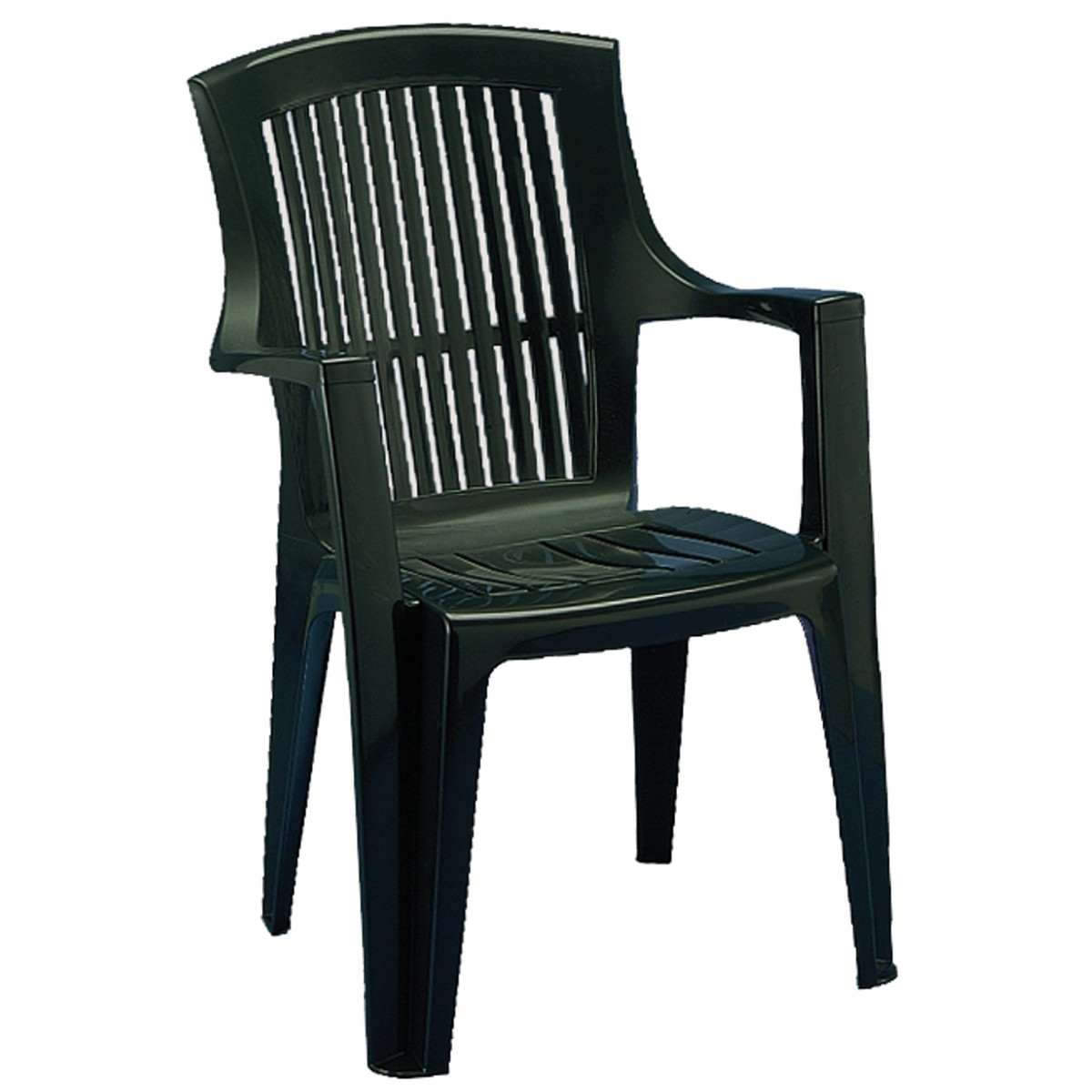 Arredo giardino: poltrone da esterno e sedie da giardino