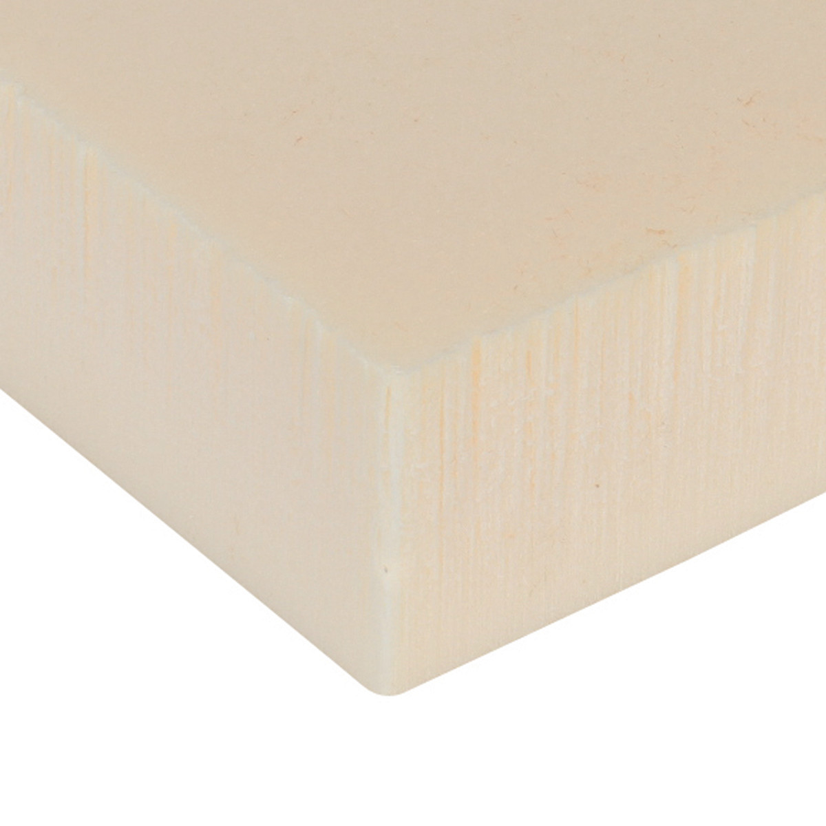 Appendiabiti a muro design - Pannelli isolanti termici ...