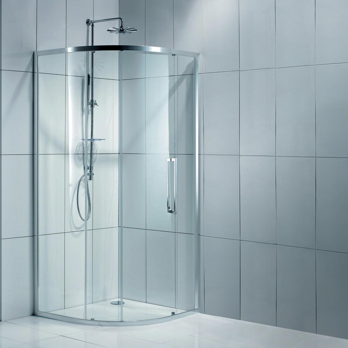 Piatto doccia ikea tavolino bagno ikea mobili bagno ikea forum idee di mobiletti economici in - Prezzi box doccia ikea ...