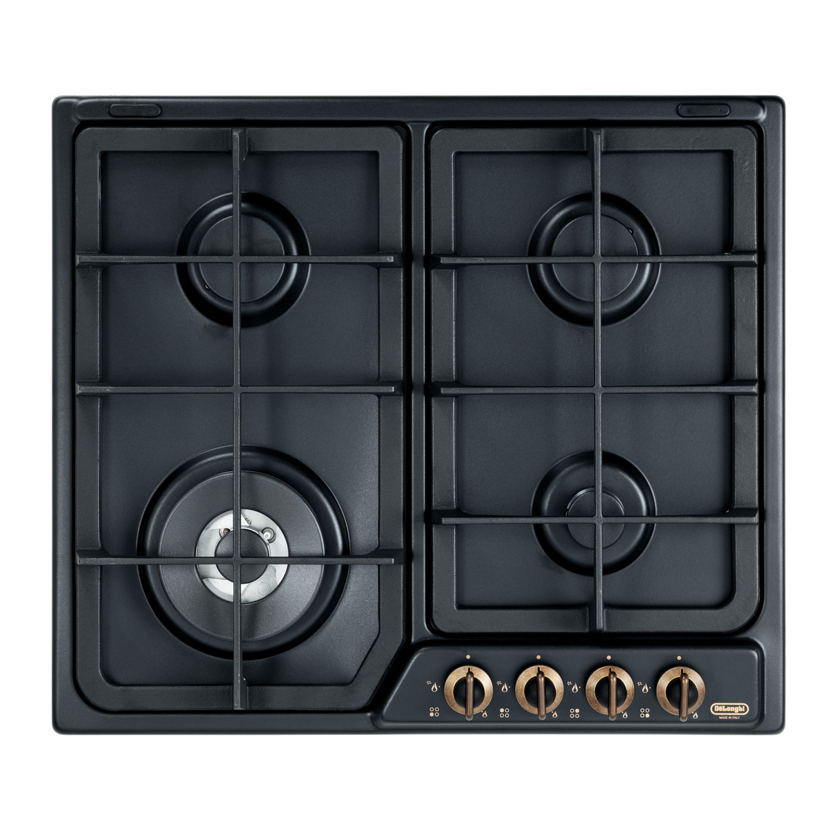 disegnare una cucina componibile - 28 images - disegnare una cucina ...