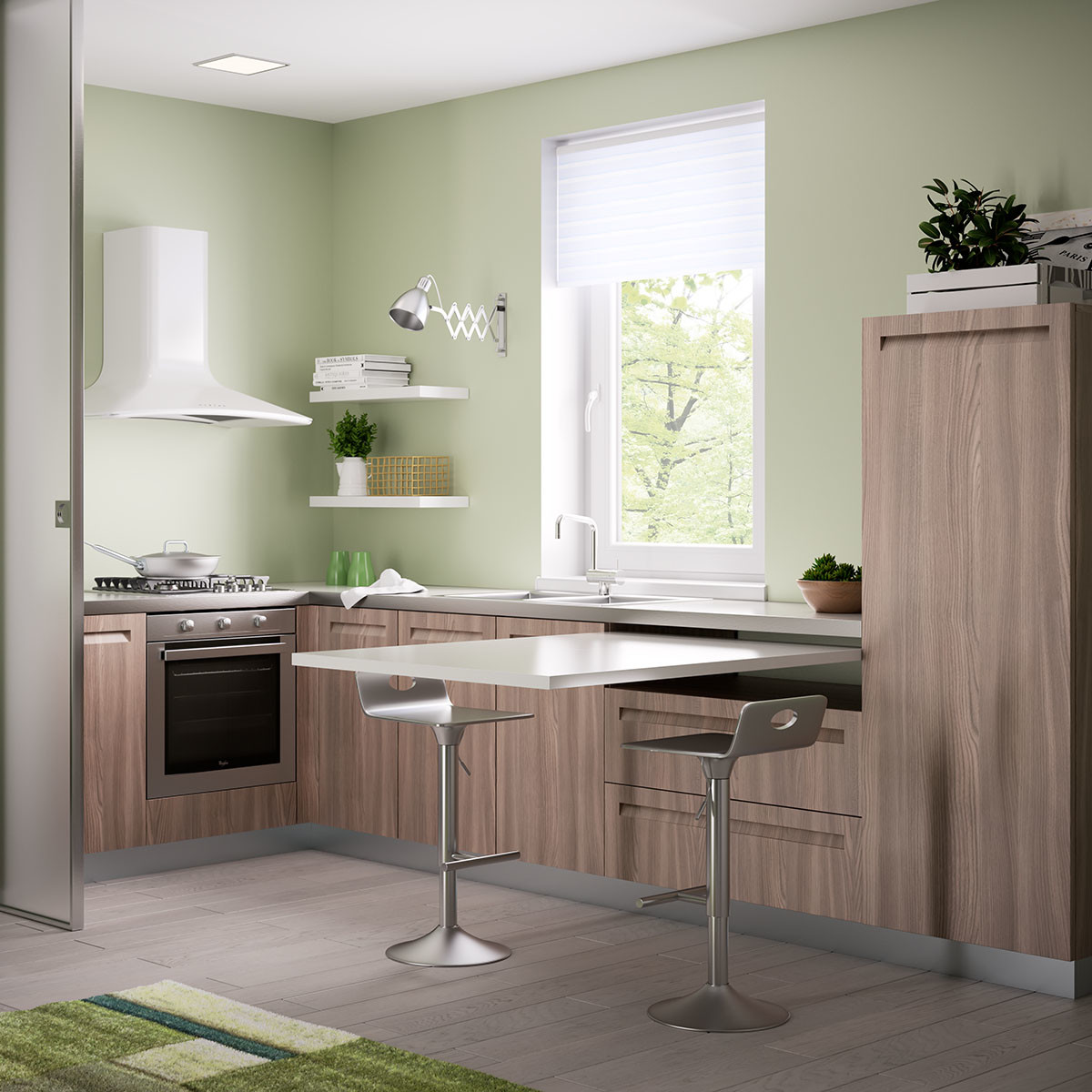 Vendita Cucine Online. Good Cucine Country Cucine Country Vendita On ...