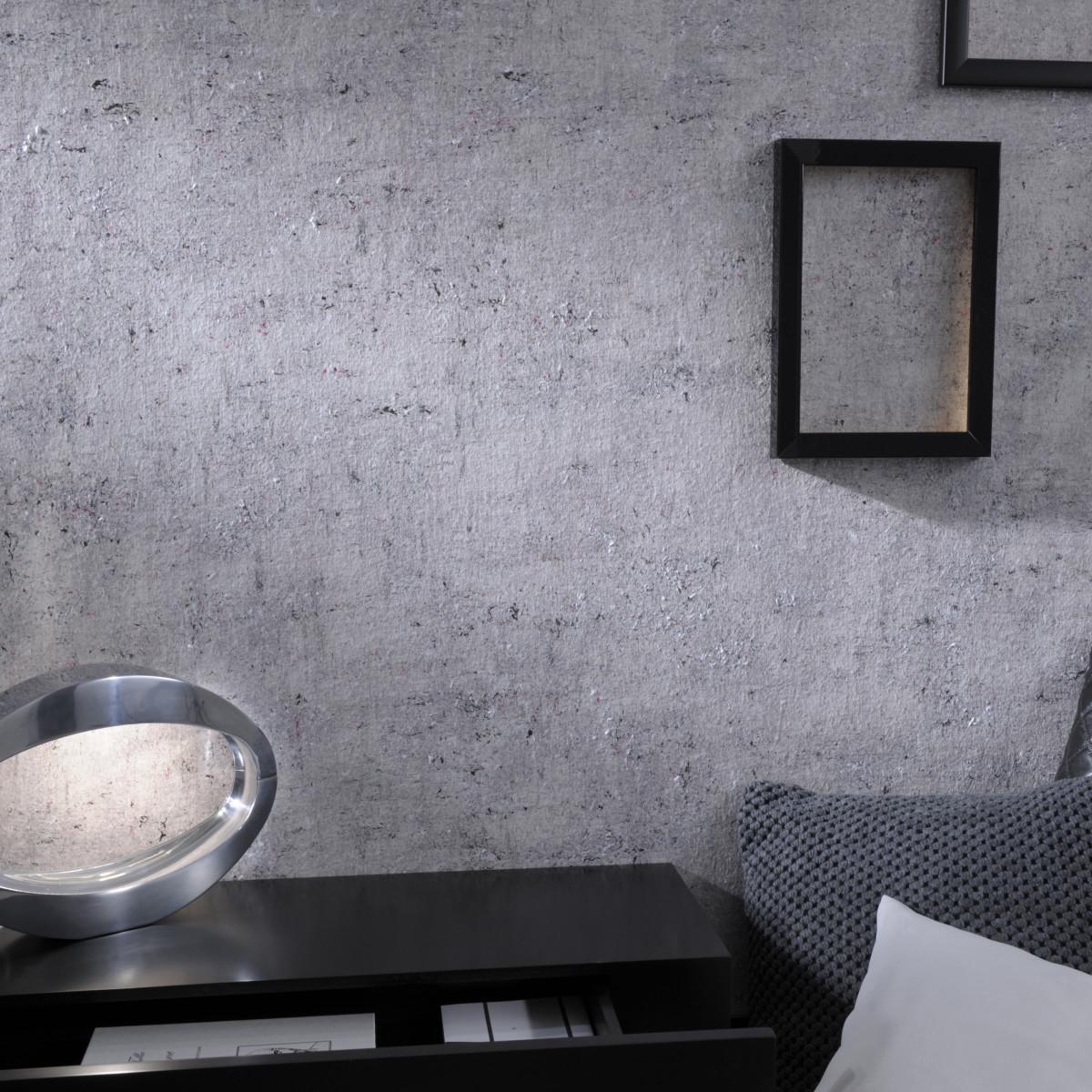 Pittura bianco perlato per pareti cheap pittura per for Pittura lavabile prezzi leroy merlin