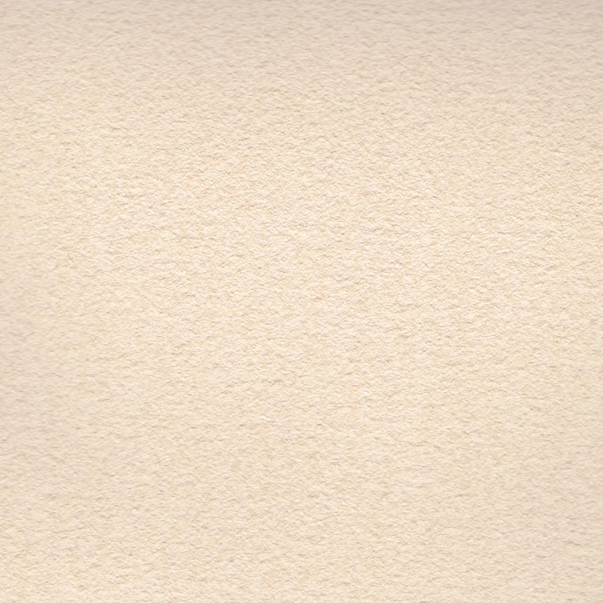 Composizione per effetto decorativo vento di sabbia for Pittura decorativa vento di sabbia