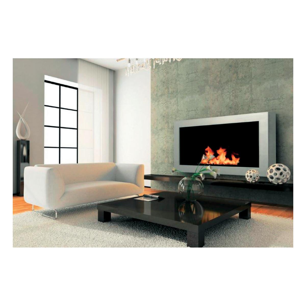 caminetto bioetanolo leroy merlin riscaldamento le grandi guide leroy merlin pdf inserto a. Black Bedroom Furniture Sets. Home Design Ideas