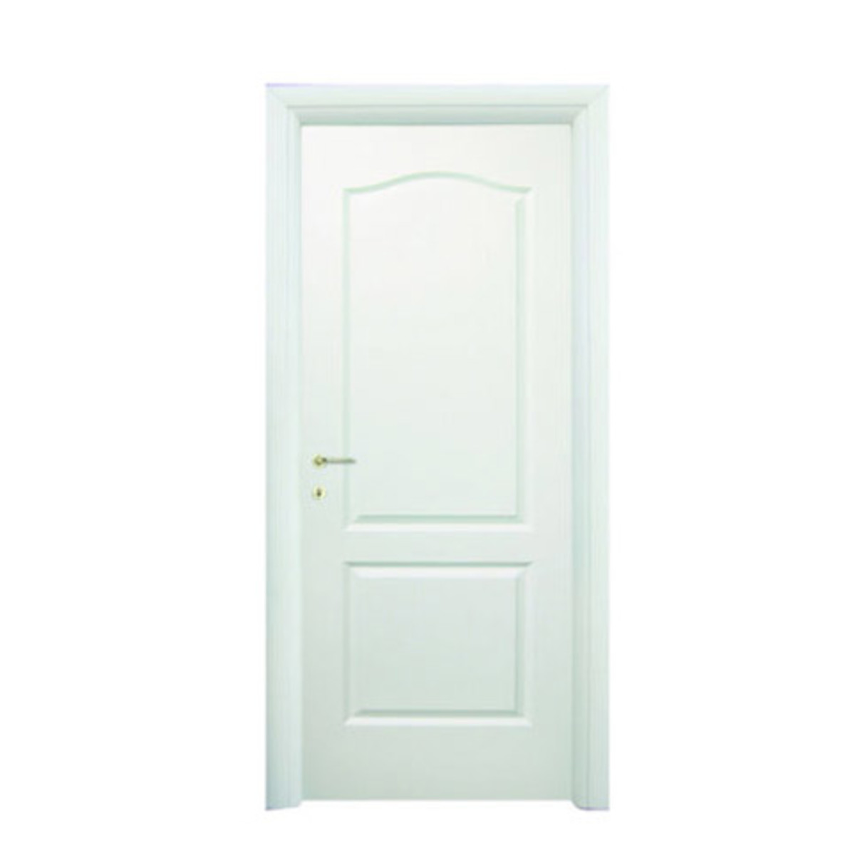 Porta interna scorrevole prezzo - Maniglie porte interne leroy merlin ...