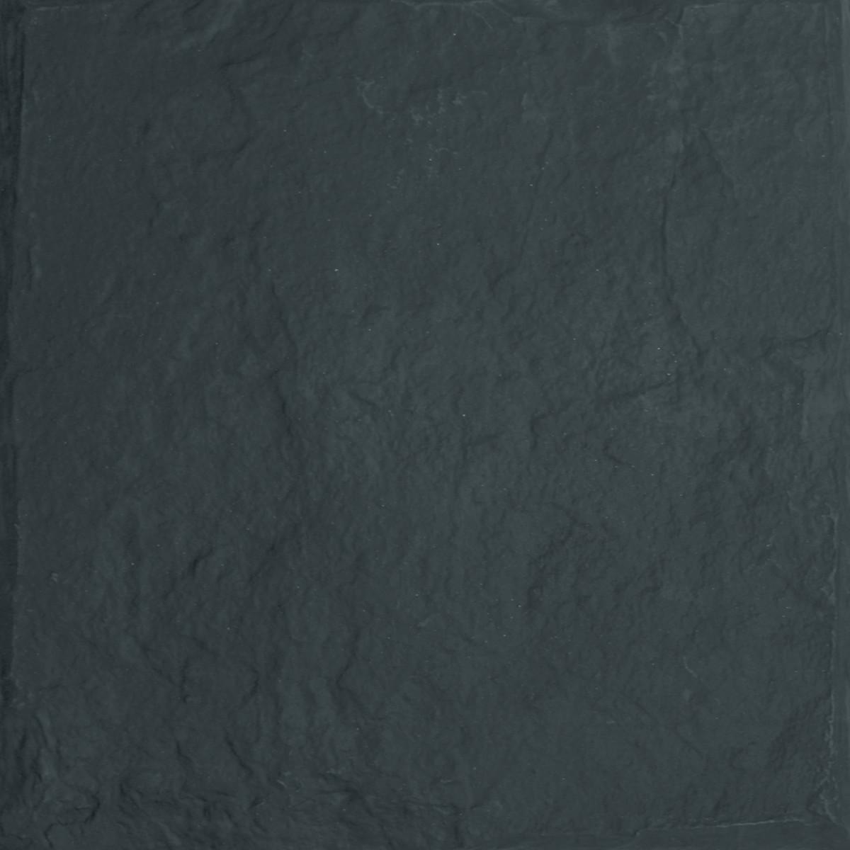 Piastrella 40 x 40 cm x 32 mm ardesia: prezzi e offerte online
